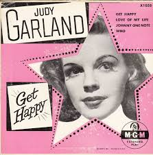 Image result for get happy judy garland pictures