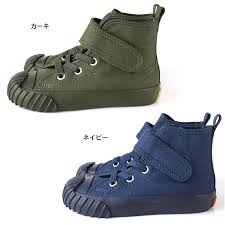 converse for kids. converse converse kids children\u0027s trainee boots high cut shoes sneakers boys girl khaki for