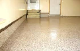 Epoxy Garage Floor Color Chart Rustoleum Floor Paint Mexigol Club