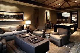 rec room furniture. Rec Room Ideas X A Recreation Small Basement Furniture R