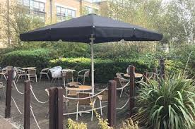 metre giant umbrella:  images about giant umbrellas on pinterest newquay orange trees and acton london