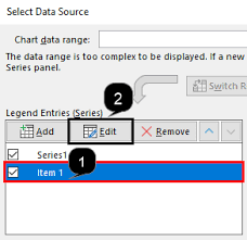 Dot Plots In Excel How To Make Dot Plots In Excel With Example