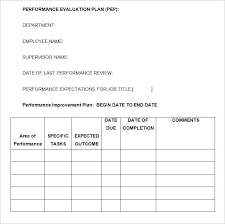 sample employee evaluations 17 hr evaluation forms hr templates free premium templates