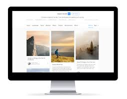 com create a beautiful blog your photos start your own photo blog