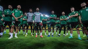 الملاعب السعودية عصية على المنتخب الصيني - شوف التفاصيل - البشاير كوتش