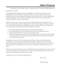 Product Manager Cover Letter Sample Assistant Product Manager Cover