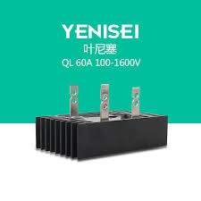 rectifier rectifier suppliers and manufacturers at alibaba com