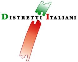 Risultati immagini per distretti italiani