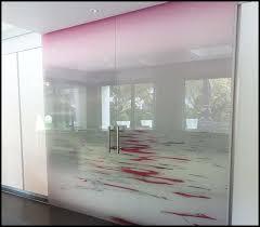 design glass doors laminated glass doors decorative