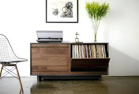 ikea storage furniture. Ikea Storage Furniture Is An All White Series Of Bedroom