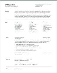 Free Mac Resume Templates Classy Resume Templates Macbook Resume Template For Mac Word Free Resume