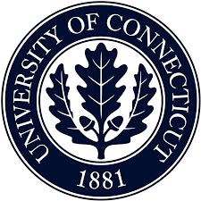 「University of Connecticut Law School logo」の画像検索結果