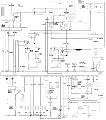 2005 ford escape alternator wiring diagram wiring diagram and hernes 2002 ford escape alternator wiring diagram solidfonts