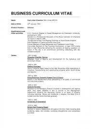 Brilliant Ideas Of Autocad Draftsman Resume And Cover Letter Writing
