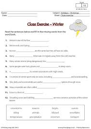 Brilliant Ideas of Cloze Reading Worksheets For Your S le in addition PrimaryLeap co uk   Rocks and Minerals   Fact sheet Worksheet in addition Cloze Reading  prehension Worksheets   Mreichert Kids Worksheets additionally  furthermore 22 best Cloze Reading Procedure images on Pinterest   Cloze as well Collection of Solutions Cloze Reading Worksheets On Template together with 15 best Cloze activities images on Pinterest   Literacy worksheets moreover Second Grade Reading Worksheet 1   Dolch   Activity Worksheets as well Picture Cloze Worksheets   EnchantedLearning besides Cloze Activities for Early Writers  A   EnchantedLearning also Reading Cloze Worksheets   Mreichert Kids Worksheets. on kindergarten cloze reading worksheets