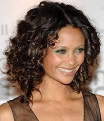 Medium Lenghth Hair Cuts Medium Hairstyles And Shoulder Length Haircuts