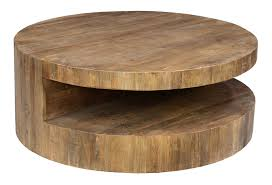 distressed wood coffee table round best gallery of tables furniture