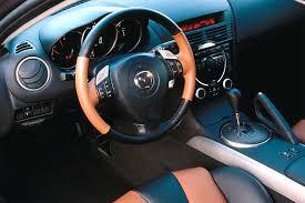 2011 mazda rx8 interior. 2011 mazda rx8 interior