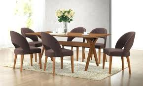 danish modern dining room chairs. Danish Modern Dining Table Enchanting Room Set For Your Mirrors With . Chairs I