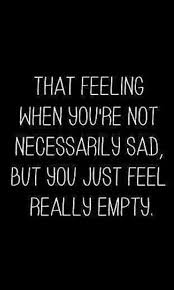Depression Quotes Interesting 48 Quotes On Depression With Pictures Psychology Related Posts