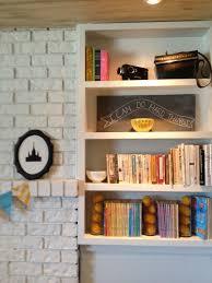 Split Level Living Room Living Dining Room Split Level Suburban Stock Photo 48176065 Split