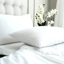 qvc bedding single bed northern nights