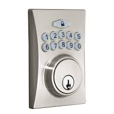 electronic front door lockFront Doors Beautiful Combination Front Door Lock Combo Front