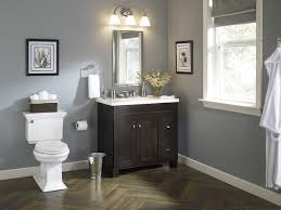 allen and roth bathroom vanities. simple roth example of a classic bathroom design in charlotte throughout allen and roth bathroom vanities l