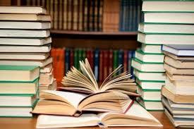 آغاز به کار نمایشگاه کتاب دربجنورد