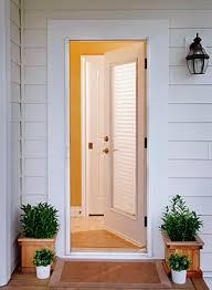 single patio doors. Phantom Screen French Patio Door Screens Products Single Doors I
