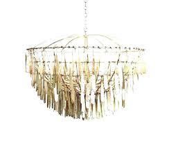 extra large chandeliers extra large modern chandeliers extra large lantern chandelier large size of large chandeliers extra large chandeliers large modern