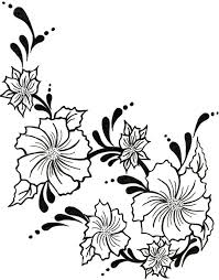 Small Picture 99 best Interesting Flowers images on Pinterest Drawings