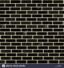 seamless black wall texture. Brick Wall Texture Background Seamless Cgi Textured Black And Grey .