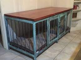 10 genius diy dog kennel ideas craft