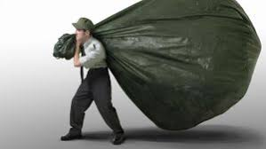 long bulk mail deliver 3950b3e17a252bda