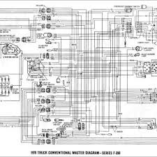 2000 7 3 glow plug relay wiring diagram list of,valid 1996 ford f ford f250 wiring diagram for trailer lights 2000 7 3 glow plug relay wiring diagram list of,valid 1996 ford f 250 wiring