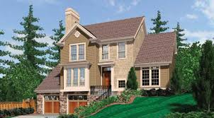 house plans from worldhouseinfo