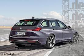 2018 bmw g20. perfect g20 for now aktaracaklarm the new 3 series when we do not have information  on the net about going but after second half of 2017 frankfurt motor show is  throughout 2018 bmw g20