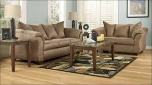 Furniture Awesome Ashley Home And Furniture Ashley Furniture