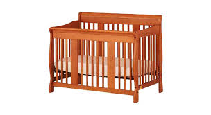 2 crib stork craft tuscany 4 in 1 crib review best nursery furniture brands