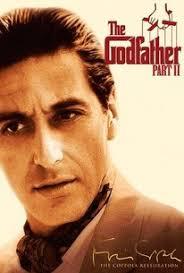 <b>The Godfather</b>, <b>Part II</b> (1974) - Rotten Tomatoes