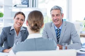 How To Be Successful In A Job Interview 7 Steps To A Successful Job Interview