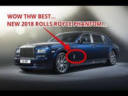 2018 rolls royce. unique 2018 2018 rolls royce phantom price with rolls royce