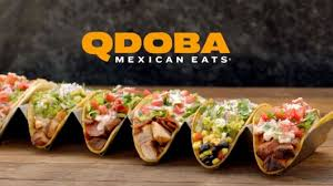 Qdoba Customer Service Apollo Global Reportedly Nears Deal To Buy Qdoba From Jack In The Box