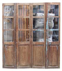 Fenster Paravent Ptu180112
