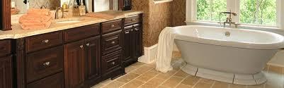 bathroom remodeling services. Bathroom Remodeling Services Banner