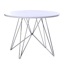 medium size of replica eames eiffel dinning table white dining previous next lounge chair charles