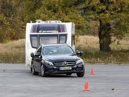 Mercedes Benz C Class Review Mercedes Benz Tow Cars