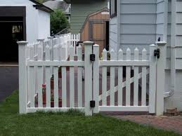 vinyl fence panels lowes. Gorgeous Lowes Vinyl Fence Panels Fabulous Ways To Replace Picket Fences