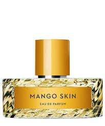 <b>Mango Skin</b> Eau de <b>Parfum</b> 100ml | Liberty London